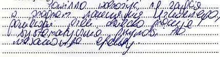 Opinia z grupy Kraków 175 (2)